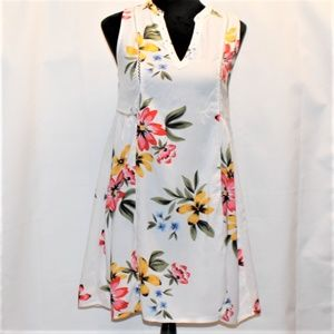 OLD NAVY GENTLY USED DRESS XS
